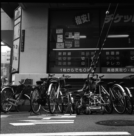 Photo_176